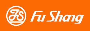 FuShang